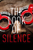Взгляд тишины (The Look of Silence)