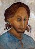 Павел Флоренский — русский Леонардо