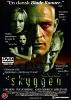 Повелитель сетей (Skyggen)
