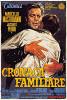 Семейная хроника (Cronaca familiare)