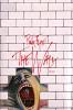 Стена (Pink Floyd «The Wall»)