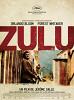 Теория заговора (Zulu)
