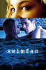 Фанатка (Swimfan)