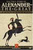 Александр Великий (The True Story of Alexander the Great)