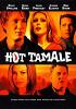Любовь в стиле сальса  (Hot Tamale)