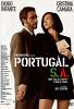 ООО «Португалия» (Portugal S.A.)
