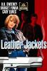 Кожаные куртки (Leather Jackets)