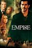 Империя (Empire)