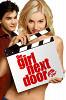 Соседка (The Girl Next Door)