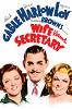 Жена против секретарши (Wife vs. Secretary)