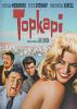 Топкапи (Topkapi)