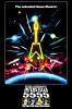 Интерстелла 5555: История секретной звездной системы (Interstella 5555: The Story of the Secret Star System)