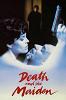 Смерть и дева (Death and the Maiden)