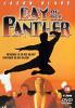 День Пантеры (Day of the Panther)
