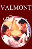 Вальмон (Valmont)