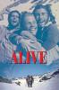 Выжить (Alive)