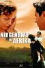 Нигде в Африке (Nirgendwo in Afrika)