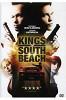 Империя Криса Трояно (Kings of South Beach)