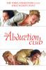 Клуб похитителей  (The Abduction Club )