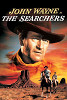Искатели (The Searchers)