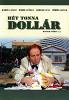Семь тонн долларов (Hét Tonna Dollár)