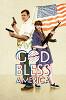Боже, благослови Америку! (God Bless America)