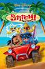 Новые приключения Стича (Stitch! The Movie)