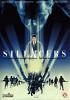 Космическая агрессия (The Silencers)