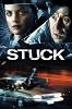 Засада (Stuck)