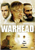 Боеголовка (Warhead)