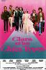 Клара и симпатяги (Clara et les Chics Types)