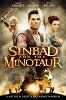 Синдбад и Минотавр  (Sinbad and the Minotaur)