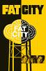 Сытый город (Fat City)