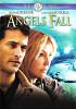 Заблудившийся ангел (Angels Fall)