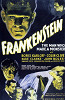 Франкенштейн (Frankenstein)