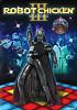 Робоцып: Звездные войны-3 (Robot Chicken: Star Wars Episode III)