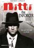 Нитти-гангстер (Frank Nitti: The Enforcer)