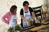 II Книжно-кулинарная ярмарка «Пища для ума»