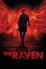 Ворон (The Raven)
