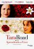 Любовь по обмену (Tara Road)