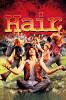 Волосы (Hair)