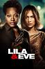Lila & Eve (Lila & Eve)