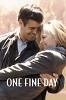 Один прекрасный день (One Fine Day)