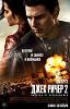 Джек Ричер-2: Никогда не возвращайся (Jack Reacher: Never Go Back)