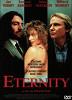 Вечность (Eternity)