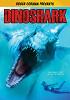 Акулозавр (Dinoshark)