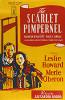 Алый первоцвет (The Scarlet Pimpernel)