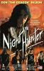 Ночной охотник (Night Hunter)