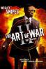 Искусство войны-2: Предательство (The Art of War II: Betrayal)