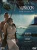 Муссон (Monsoon)